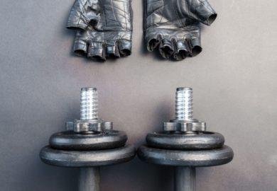 Jak zrobić rzeźbę w domu ?
