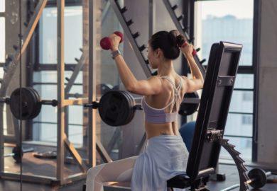 Kalorie a odchudzanie