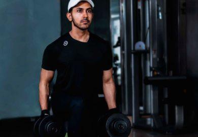 Ćwiczyć aby schudnąć