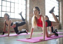Ćwiczenia na odchudzanie? Postaw na cardio